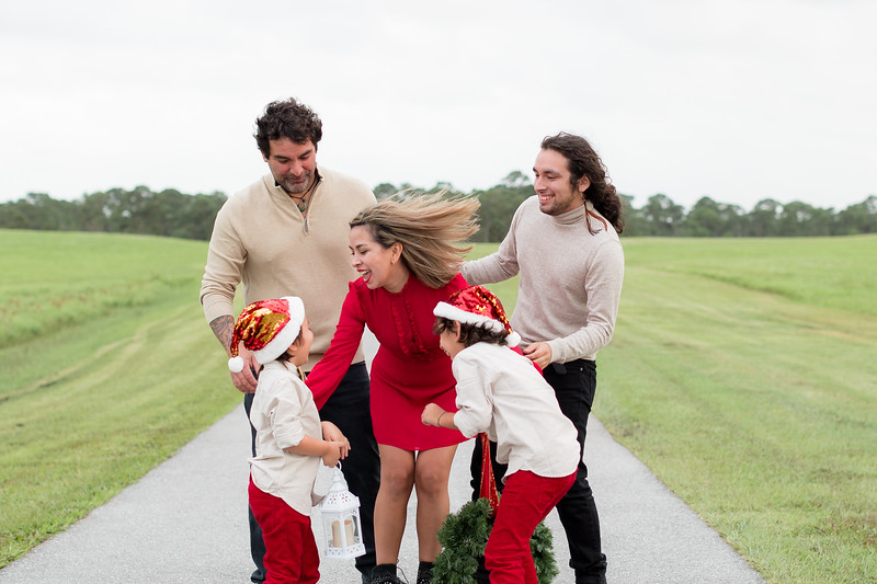 Augustin Family Holiday 2020-74.jpg