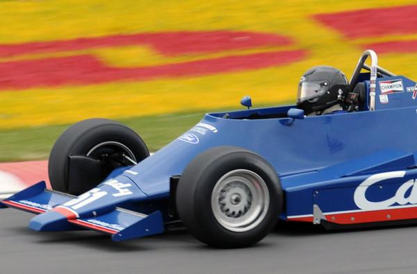 Historic F1 Car 24.jpg