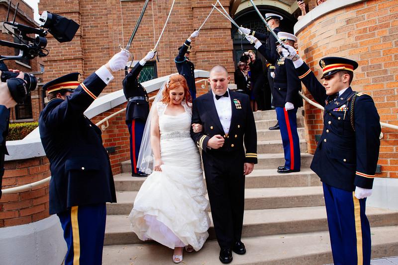 Adam & Sarah Wedding  (1188 of 3243).jpg