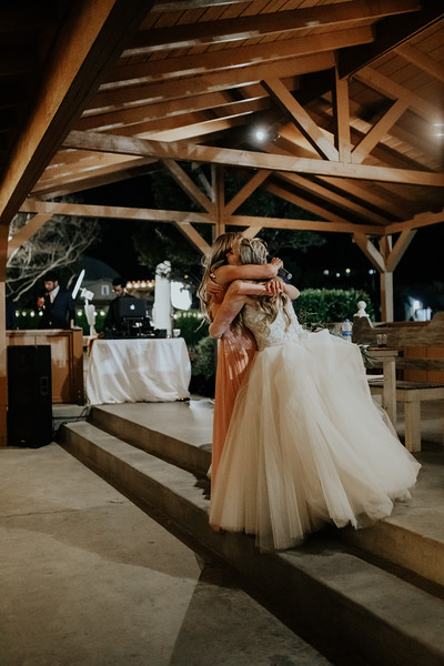 Casey-Wedding-0450.jpg