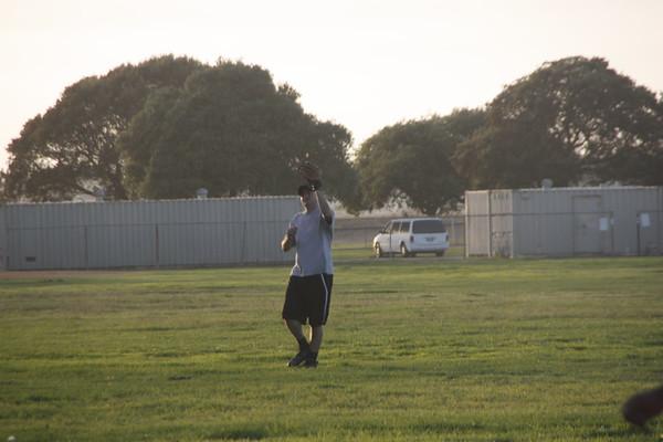 2012-06-20 Robb Field, Wed, Field 4