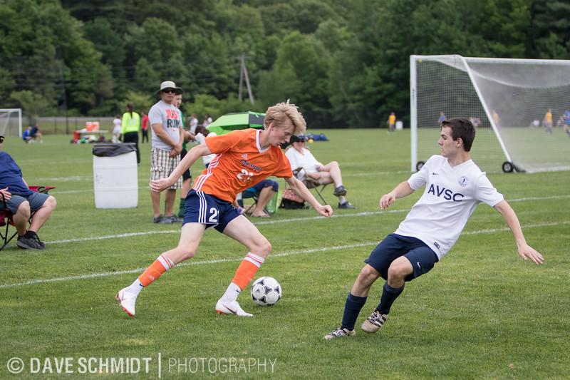 20180526_soccer-1791.jpg