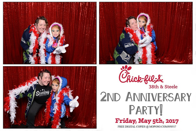 20170505_MoPoSo_Tacoma_Photobooth_ChickFilA_2nd-193.jpg