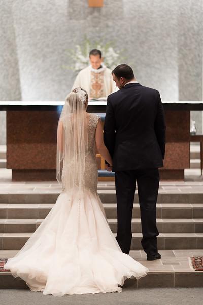 Houston Wedding Photography ~ Brianna and Daniel-1387.jpg