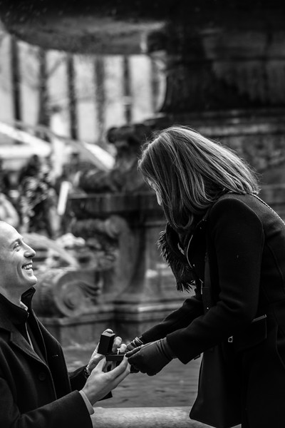 Scott_Rachel_Engagement-260.jpg