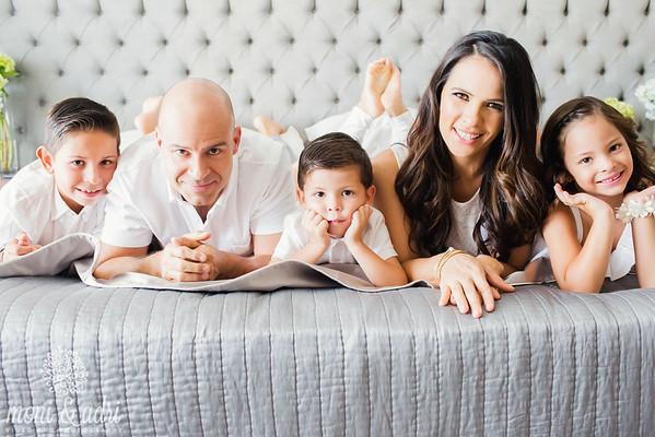 Pris Obregón Family_TOP PHOTOS