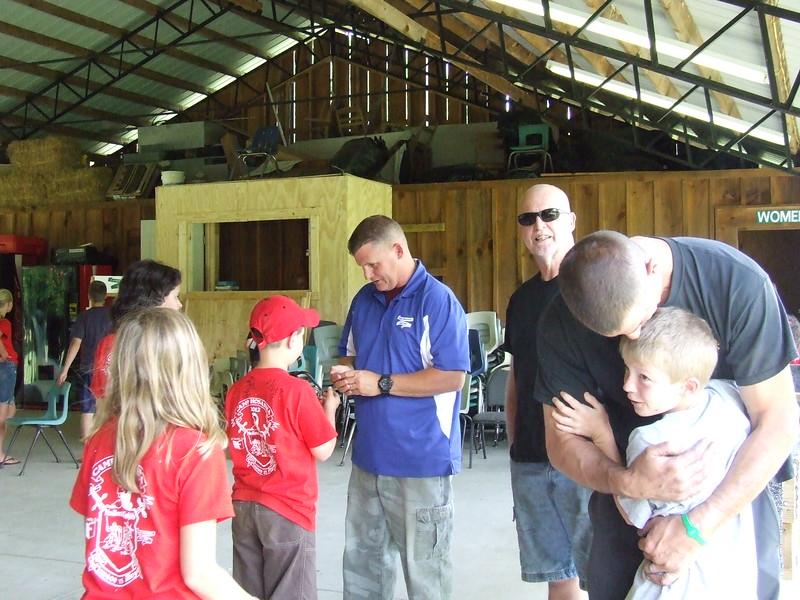 Camp Hosanna 2012  Week 1 and 2 303.JPG