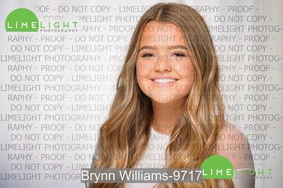 Brynn Williams