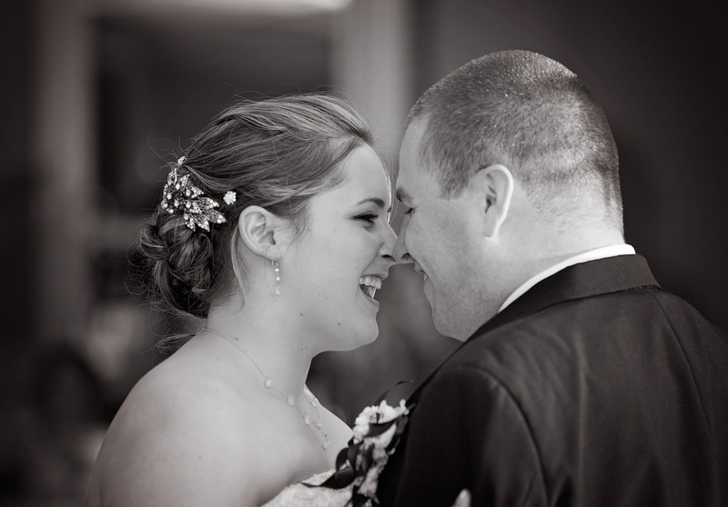 First Dance nose to  nose.jpg