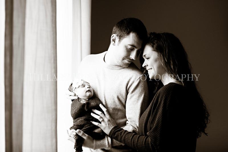 Hillary_Ferguson_Photography_Carlynn_Newborn091.jpg