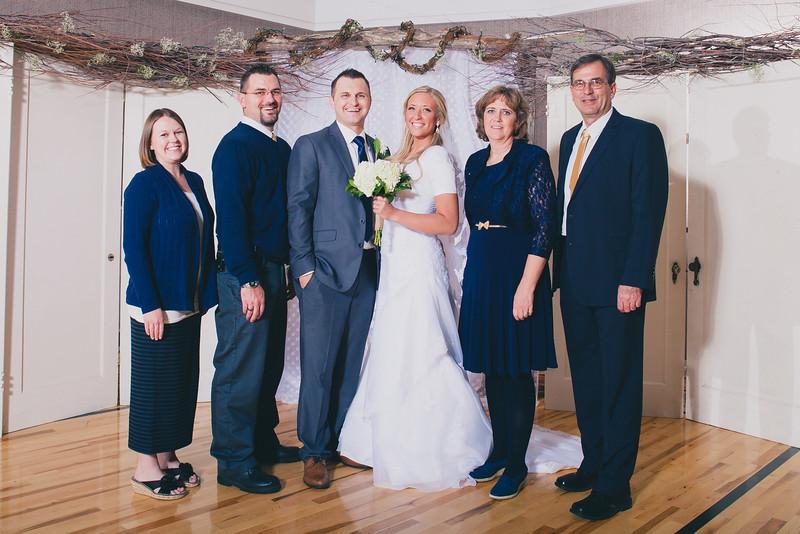 Tyler Shearer Photography Brad and Alysha Wedding Rexburg Photographer-2081.jpg