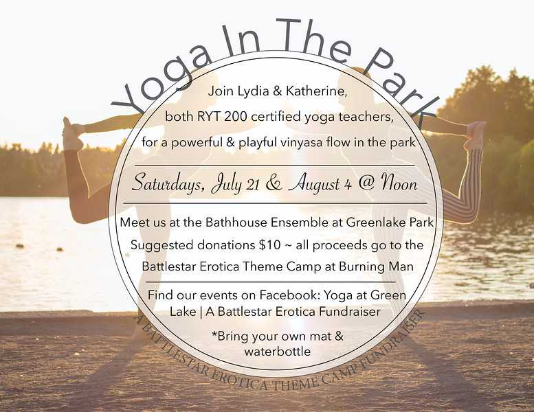 Yoga in the park - JPG.jpg