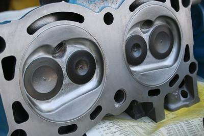 07-07-2007 MSS parts