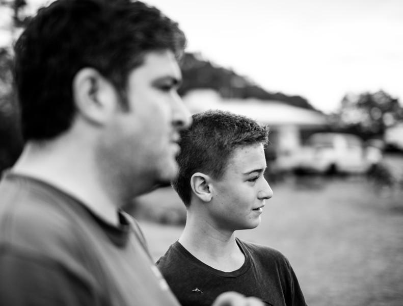 Dane and Dave.jpg