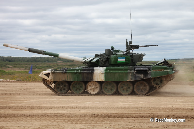 TankBiathlon2019-62.JPG