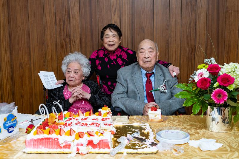 Grace Parents 60th Anniversary-2939.jpg