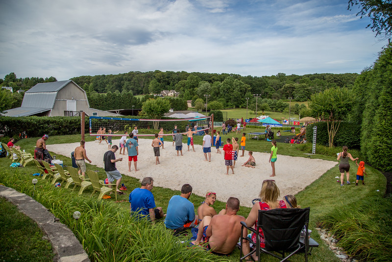 7-2-2016 4th of July Party 0581.JPG
