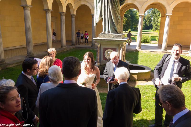Uploaded - Wedding Sophie & Niko September 2013 026.jpg