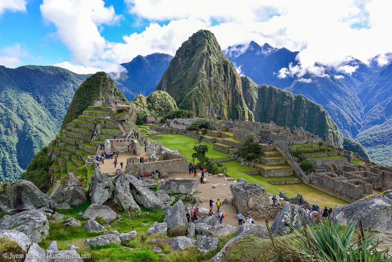 06.20_Machu Picchu-7735.jpg