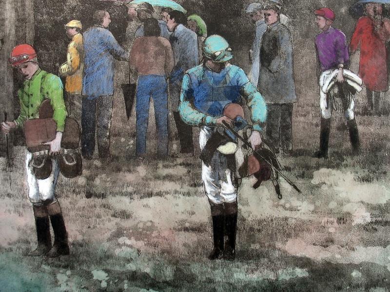 Jockeys3.jpg