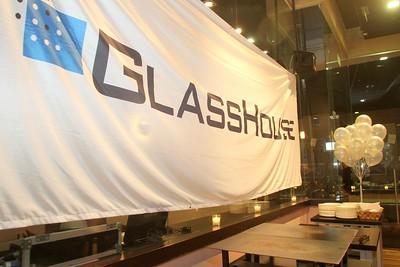 Glasshouse 16.12.2010