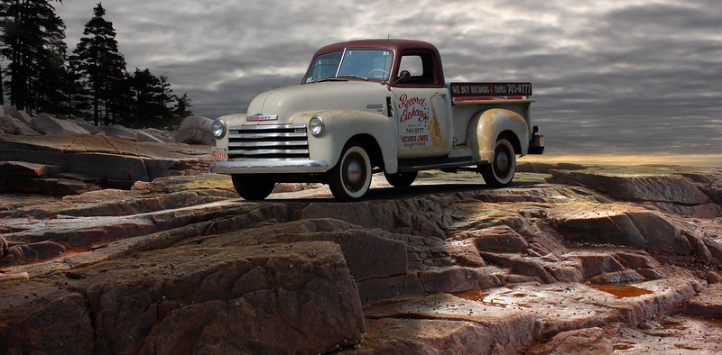 truck-acadia.jpg