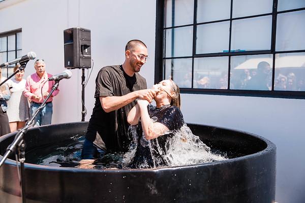 2019-03-31 OC Baptisms