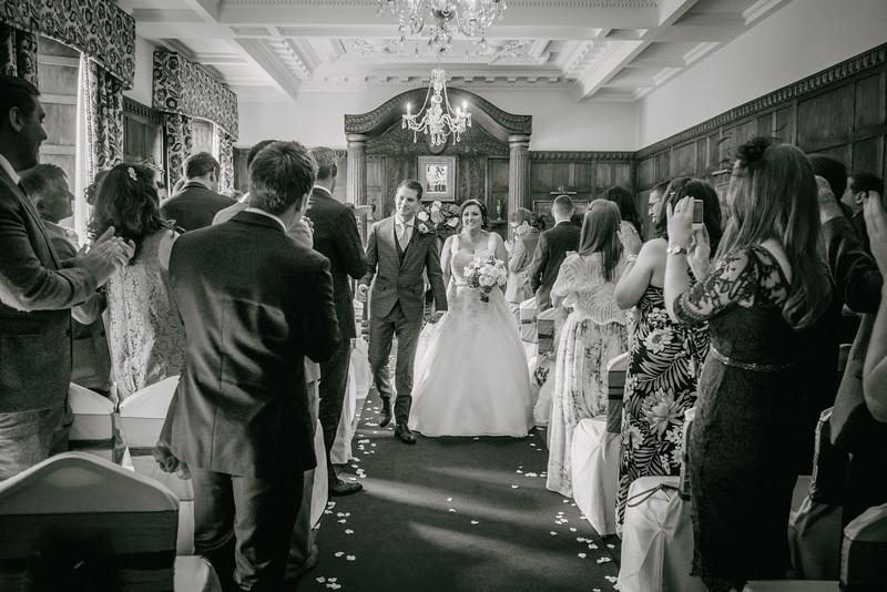 Cross Wedding-230.jpg