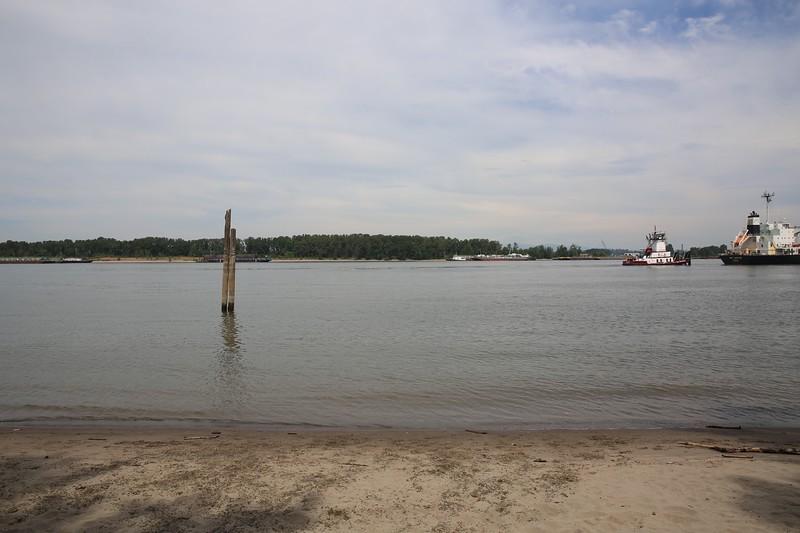 Kelly Point Park_11.JPG