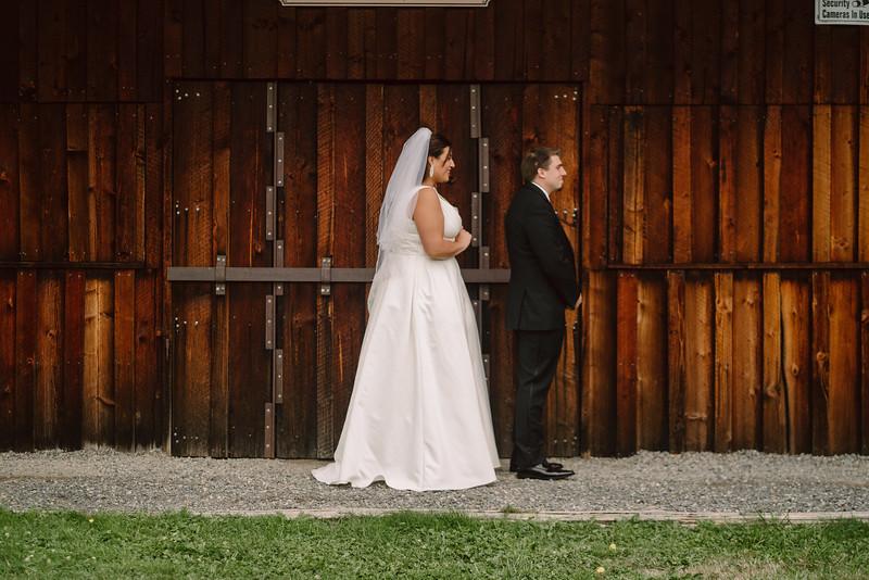 Mann Wedding 2019-3.jpg