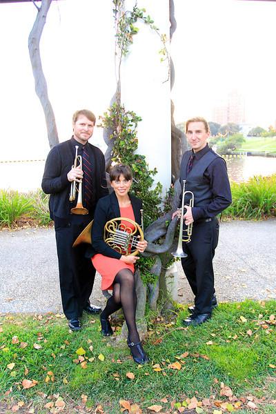 Trio 092412 4.jpg