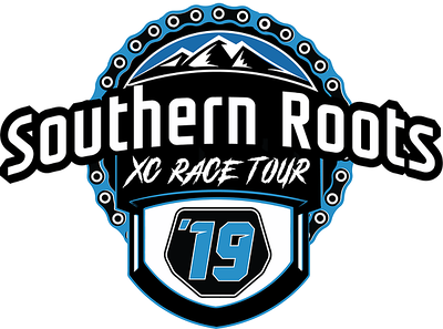 SOUTHERN ROOTS RACE TOUR 2019