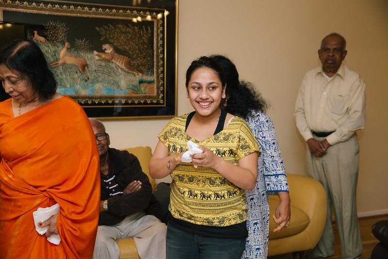 LeCapeWeddings_Shilpa_and_Ashok_2-18.jpg