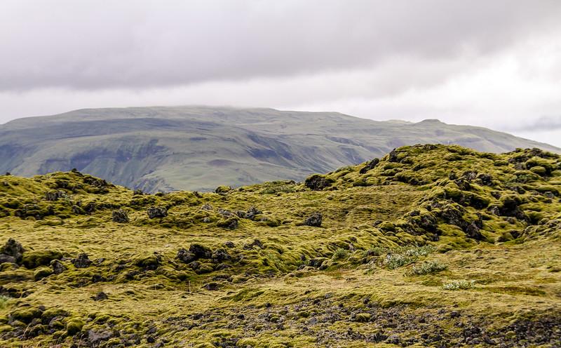 Iceland (137 of 149).jpg