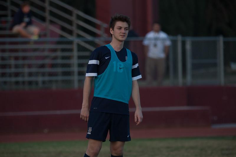 Nick Soccer Senior Year-112.jpg