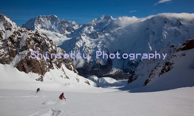 Langdale Glacier Mt Cook.jpg