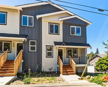 Property Listing 416