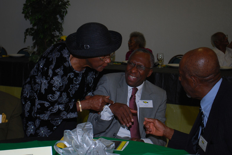 Johnson's Family Reunion 2012_0084.jpg