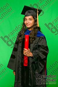 Lamar Graduation 5-18-13