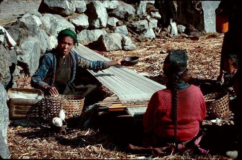 Nepal1_094.jpg