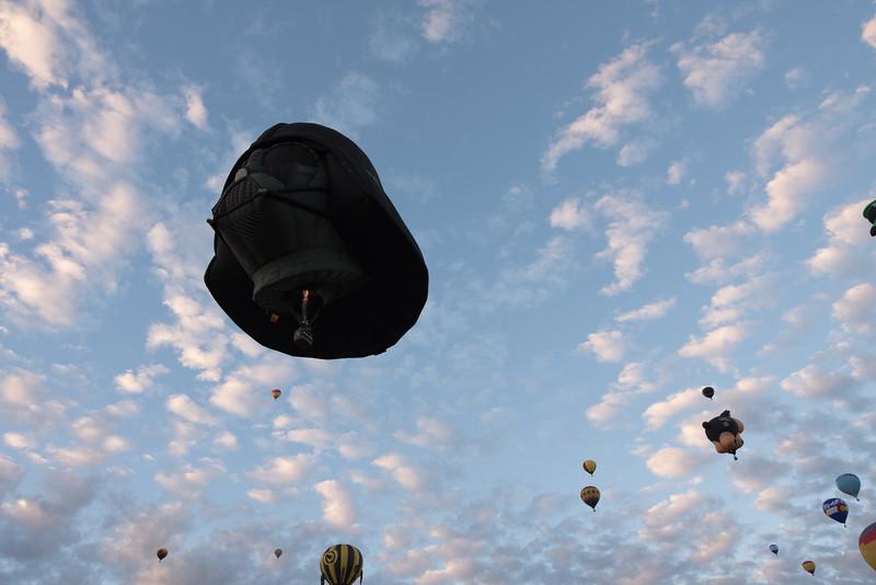 SpecialShapeRodeo_ABQ_BalloonFiesta-30.jpg