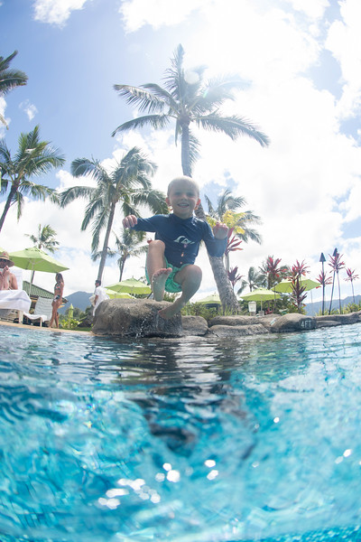 Judah swimming clinic-10.jpg