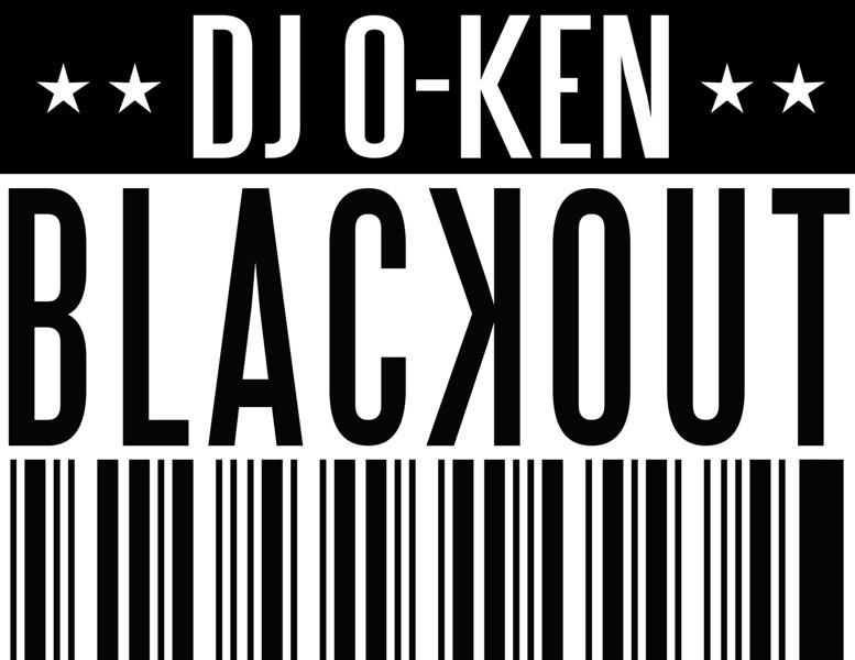 DJ O-KEN.jpg