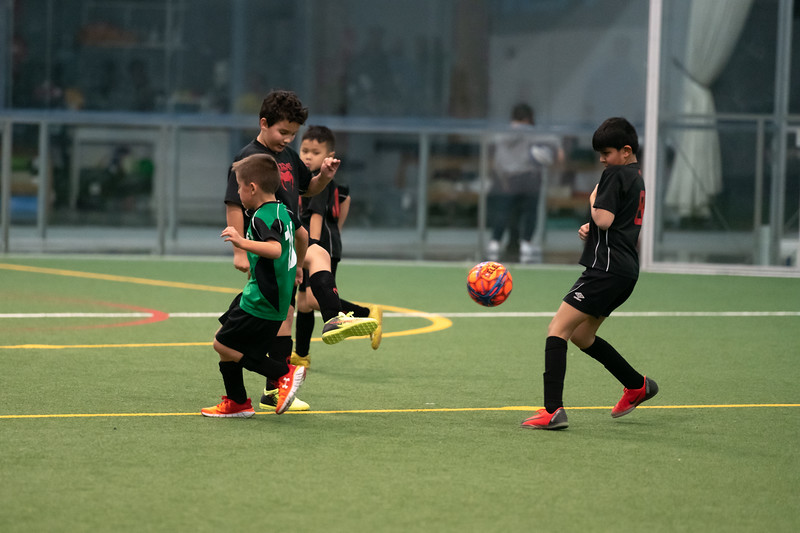 Cobras_Soccer_2019_03_02-417.jpg