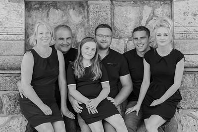 Famille Collavini