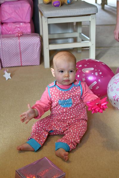 Daisy's first birthday Oct 2017 018_DxO 1.jpg