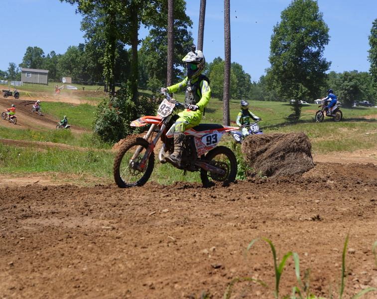 FCA Motocross camp 20171297day3.JPG