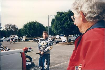 Racing '90s