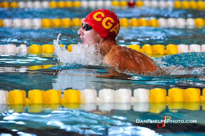 2015 MDS LC Champs-429.JPG