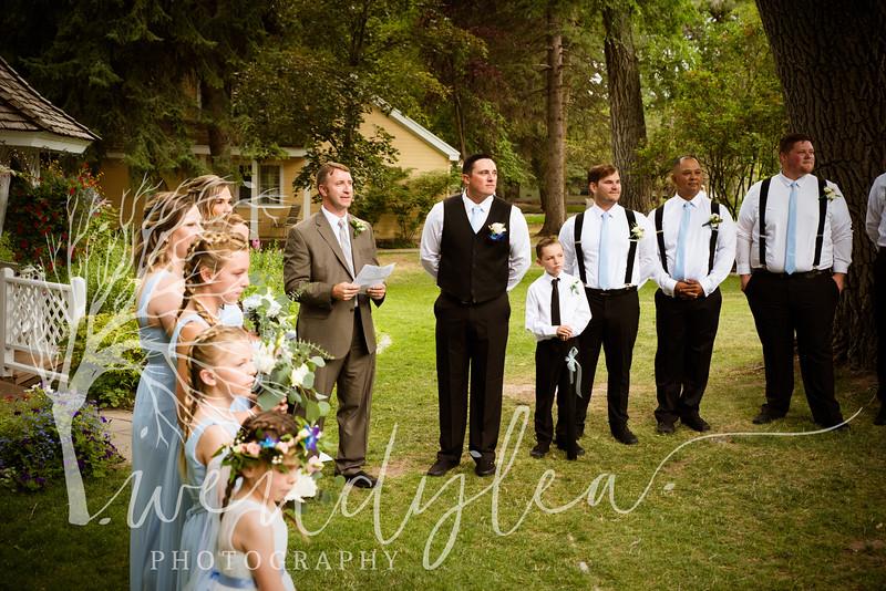 wlc Stevens Wedding 1042019.jpg